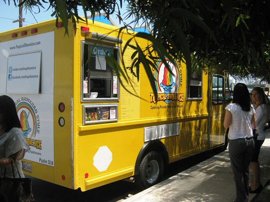 truck-side-back-tropical-shave-ice-truck-southbayfoodies