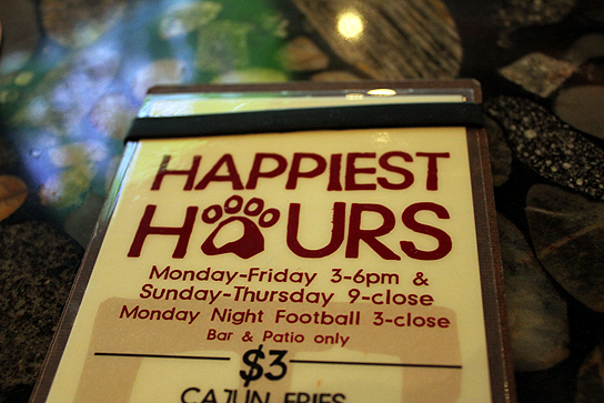 00-2011-12-28 Happy Hour at Lazy Dog Cafe, Torrance 008
